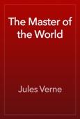 Jules Verne - The Master of the World artwork