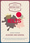 IELTS Writing Task 1 - Academic And General