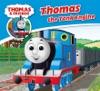Thomas  Friends Thomas The Tank Engine