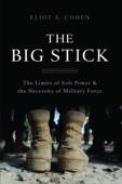 Similar eBook: The Big Stick