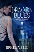Dragon Blues