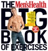 The Mens Health Big Book Of Exercises