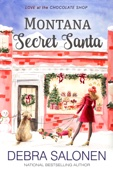 Debra Salonen - Montana Secret Santa  artwork