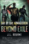 Beyond Exile Day By Day Armageddon