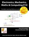 Electronics Mechanics Maths And Computing V10