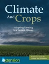Climate  And Crops
