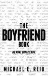 The Boyfriend Book