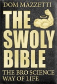 The Swoly Bible - Dom Mazzetti Cover Art