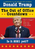 Donald Trump Out of Office Countdown