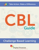 Challenge Based Learning Guide