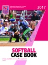 2016 NFHS Softball Case Book