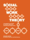 Social Work Theory A Straightforward Guide For Practice Educators And Placement Supervisors