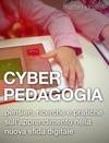 Cyber Pedagogia