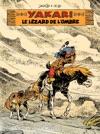 Yakari - Tome 36 - Le Lzard De Lombre