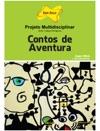 Contos De Aventura 21m