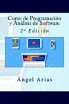 Curso De Programacin Y Anlisis De Software - 2 Edicin