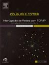 Interligao De Redes Com TCPIP  Vol 1