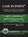 Case In Point 9th Edition