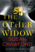 The Other Widow - Susan Crawford Cover Art