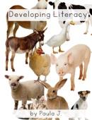 Developing Literacy