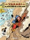 Yakari - Tome 25 - Le Mystre De La Falaise