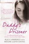 Daddys Prisoner