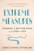 Similar eBook: Extreme Measures