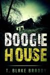 Boogie House