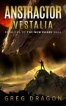 Anstractor Vestalia
