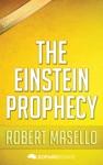 The Einstein Prophecy By Robert Masello