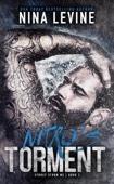 Nina Levine - Nitro's Torment bild
