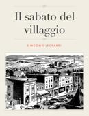 Il sabato del villaggio