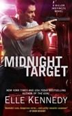 Elle Kennedy - Midnight Target  artwork