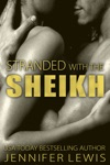 Desert Kings Stranded With The Sheikh