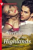 Der erotische Roman 2 - Erotikroman