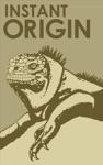 Instant Origin