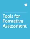 Tools for Formative Assessment