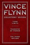 Vince Flynn Collectors Edition 1