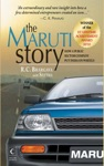 The Maruti Story  How A Public Sector Company Put India On Wheels