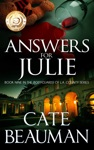 Answers For Julie Book Nine In The Bodyguards Of LA County Series