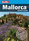 Berlitz Mallorca Pocket Guide