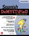 Spanish Demystified Premium 3rd Edition