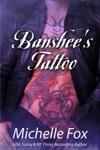 Banshees Tattoo