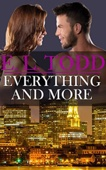 Everything and More (Forever and Ever #8)