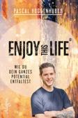 Pascal Voggenhuber - Enjoy this Life® Grafik