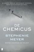 Stephenie Meyer - De chemicus kunstwerk