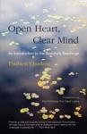 Open Heart Clear Mind