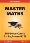 Master Maths Trigonometry Pythagoras Arc Sin Cos Rules