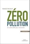 Zro Pollution