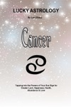 Lucky Astrology - Cancer